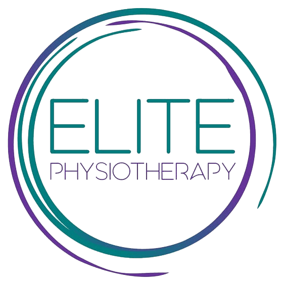 Elite Physiotherapy in Mackay